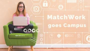 Matchwork goes Campus 19.11.2019 360x206.JPG